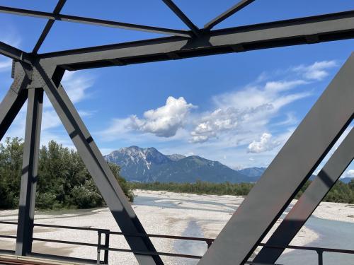 Ponte di Cimano